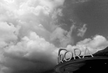 Prenova interiera restavracije igralnice Aurora >> Aurora casino restaurant interior renovation