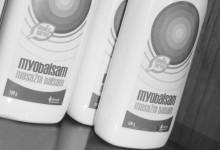 Kozmetična embalaža Goriške lekarne Nova Gorica >> Goriška pharmacy Nova Gorica cosmetic packaging
